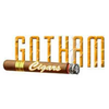 gotham cigars coupon code