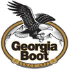georgia boot coupon