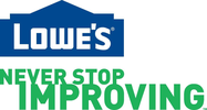 lowes canada coupon