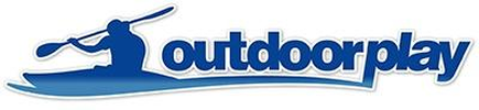 outdoorplay coupon code