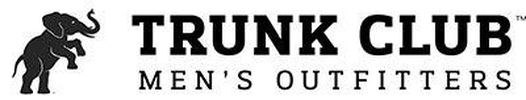 trunk club promo code