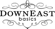 downeast coupons