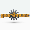 gear4music discount code