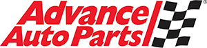 advance auto parts live coupon