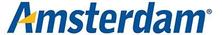 amsterdamprinting.com