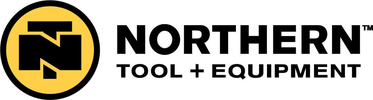 northern tool coupon
