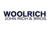 woolrich coupon