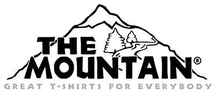 the mountain coupon code