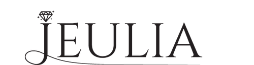 jeulia.com coupon codes