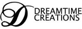 dreamtime creations coupon