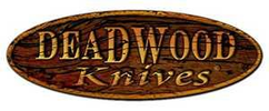 deadwood knives coupon code