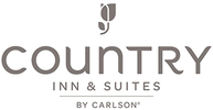 country inn and suites promotional codes
