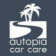 autopia car wash live coupons