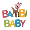 bambi baby coupon