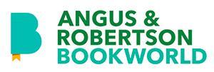 angus & robertson live promo codes