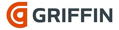 griffin discount code