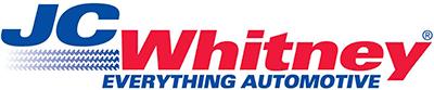 jcwhitney.com coupon