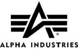 alpha industries coupon