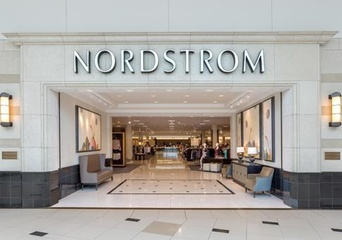 nordstrom.com coupon