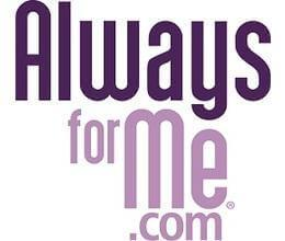 alwaysforme.com coupon