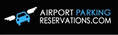 airport parking live coupons