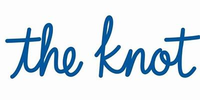 the knot promo code