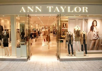 ann taylor live promo codes