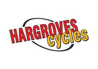 hargroves cycles discount code
