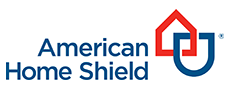 american home shield live promo codes