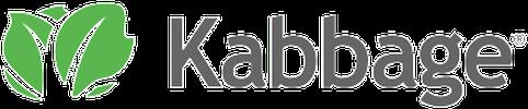 kabbage promo code