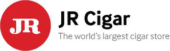 jr cigars coupon