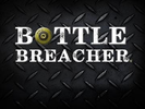 bottle breacher coupon