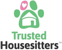 trustedhousesitters promo code 2016