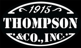 thompson cigar promo code