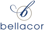 bellacor coupon