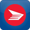 canada post special offer code