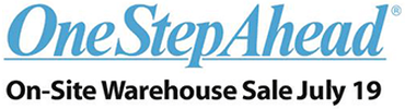 one step ahead coupon code
