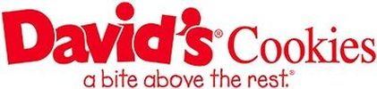 david's cookies coupon