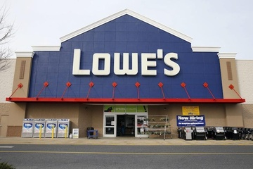lowes.ca canada live coupon
