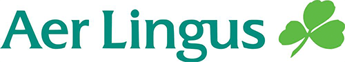 aerlingus.com voucher