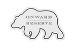 onward reserve coupon