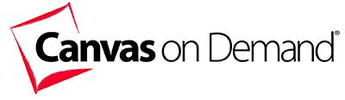 canvas on demand coupon