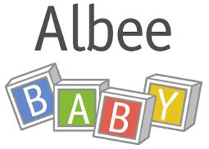 albee baby live coupon