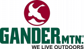 gander mountain coupon
