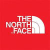 north face voucher codes 2016