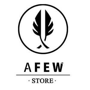 afew-store.com coupon
