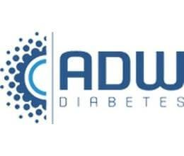 adw diabetes live coupon code