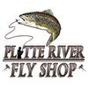 platte river fly shop coupon