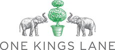 one kings lane coupon