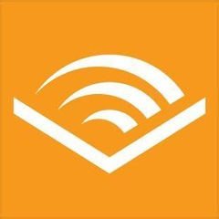 audible.com promo codes